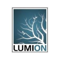 Lumion Pro 10 Crack & License Key Full Latest Download