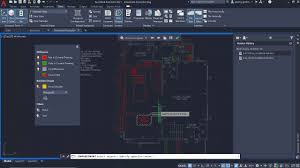 Autodesk AutoCAD 2021 Crack Full Product Key Free Download