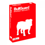BullGuard Internet Security 2021 21.0.385.9 Crack & Serial Key [Latest]