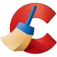 CCleaner 5.76.8269 Crack Key + Free License Key (2021)