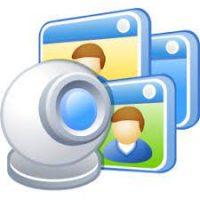 ManyCam 7 Crack + Activation Code Free Download 2021