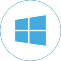 Windows 10 Manager 3.4.3 Crack + Activation Code Key Download