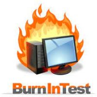 BurnInTest Professional 9.2 Build 1005 Crack With Key Download
